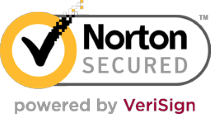 Norton/VeriSign Secured